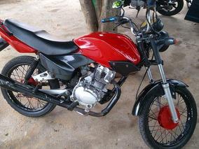 Iros One 125cc Es