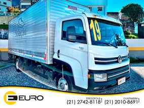 Vw 11180 Delivery Prime