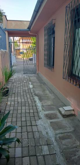Casa Comercial - Santana - Ref: 473428 - L-pj5202