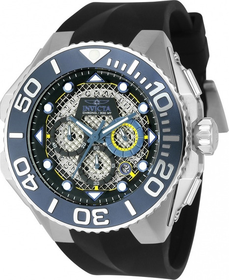 Invicta Coalition Forces Mens, Modelo 23959