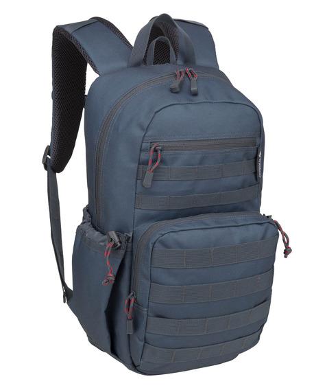 Mochila Venture Daypack Outdoor Products, Diseño