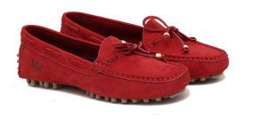 Sapato,sapatilha,drive,mocassim Lr Calçados