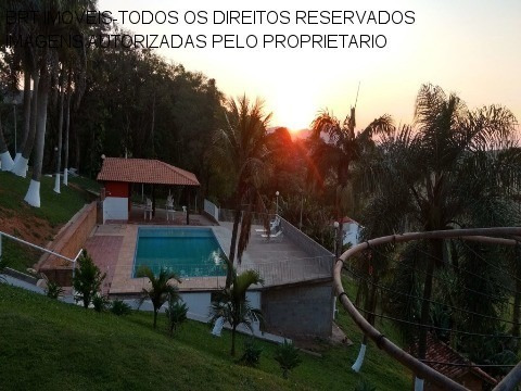 Chacara - Ch00290 - 34204438