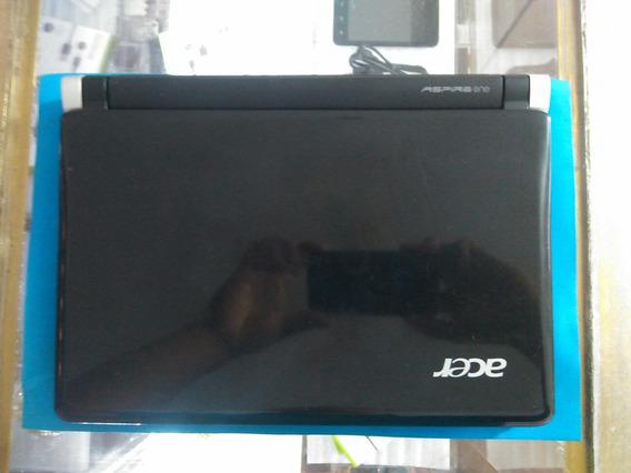 Mini Laptop Acer Aspire D250-1151