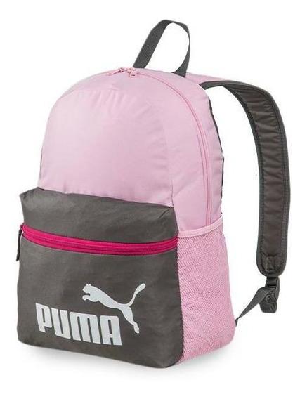 Mochila Puma Phase Mujer 75487-19