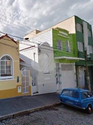 Casa Á Venda E Para Aluguel Em Centro - Ca208043