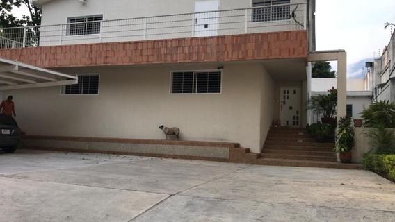 Casa En Venta El Castaño 04128901630