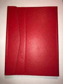 Capa Para Tablet Samsung Galaxy Tab A P585 10.1