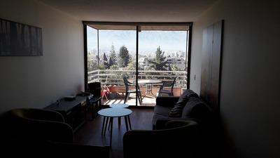 Iv Centenario 90, Las Condes, Chile