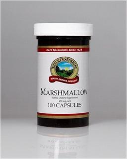 Marshmallow 100