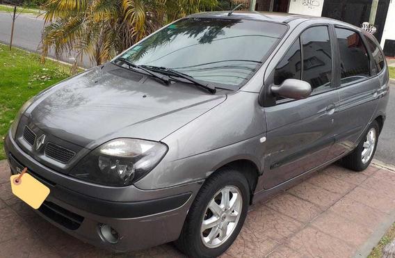 Renault Scénic Dti 1.9 Fairway