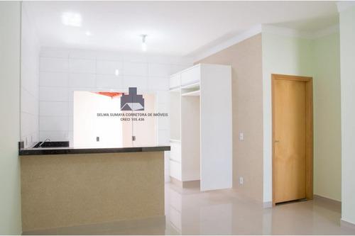 Casa-padrao-para-venda-em-setsul-sao-jose-do-rio-preto-sp - 2019594