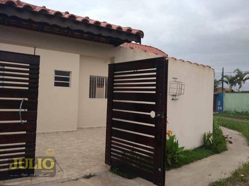 Imagem 1 de 15 de Entrada R$ 37.000,00 + Saldo Super Facilitado Use Seu Fgts - Ca3666
