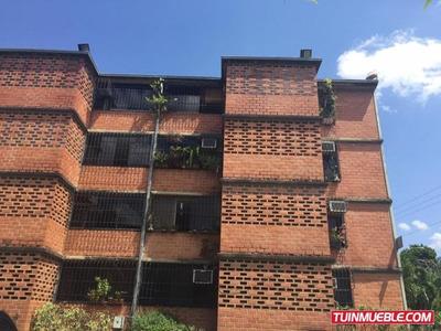 Apartamentos En Venta 18-3794