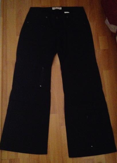 Pantalon Guess Importado
