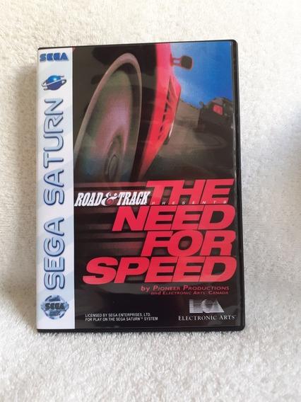 6 Jogos Para Sega Saturno A Escolha - Patch