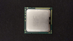 Intel Xeon W3690 - Six Core - Fclga1366
