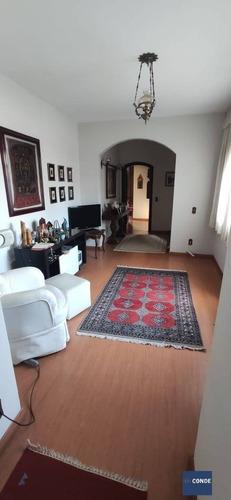 Sobrado Residencial Para Alugar No Planalto Paulista, São Paulo - 62029233