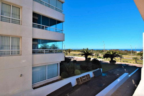 Imagen 1 de 8 de Apartamento 2 Dormitorios - San Rafael