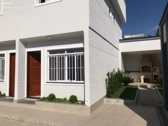 Casa - Ca00113 - 33134287