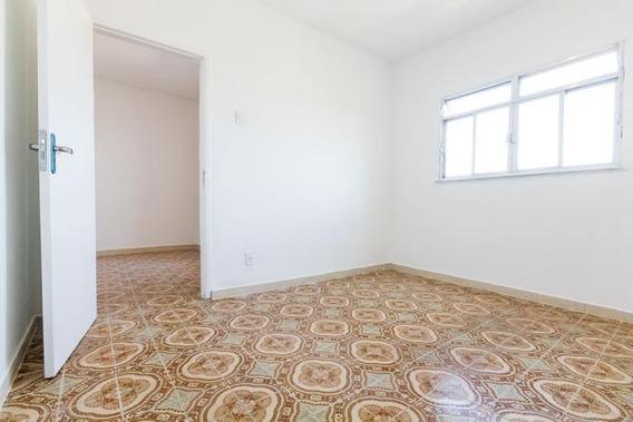 Casa Em Boa Vista, São Gonçalo/rj De 130m² 3 Quartos À Venda Por R$ 149.000,00 - Ca366625