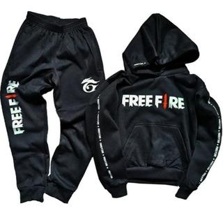 Free Fire Ropa Mercadolibre Com Uy