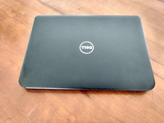 Notebook Dell Gamer I5
