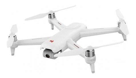Drone Da Xiaomi Fimi A3