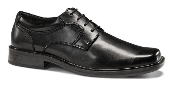 Zapatos Dockers . Talla 8