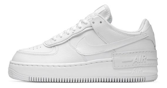 Nike Mujer Air Force 1 ´07 Premium