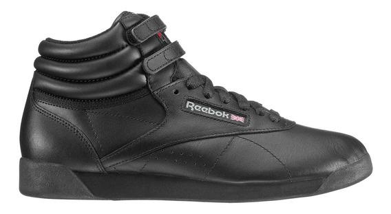 Zapatillas Reebok Freestyle S Hi 2240
