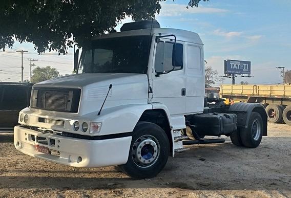Mb 1634 4x2 360 Pego Carro -113360 P340 P 1932 4532 124 1938