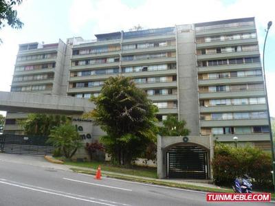 Apartamentos En Venta 15-5239 La Tahona