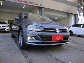 Volkswagen Polo 2019 / Vw / Polo Highline 1.0 Tsi / Top De L