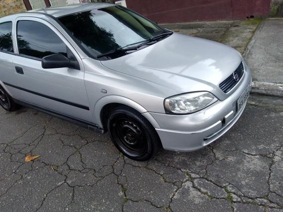 Chevrolet Astra 1.8 Gl 3p 2001
