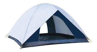 Barraca Iglu Nautika Dome, 5 Pessoas - 155540