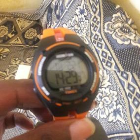 Relógio Timex Prova D