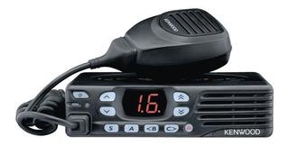 Radio Kenwood Tk8302