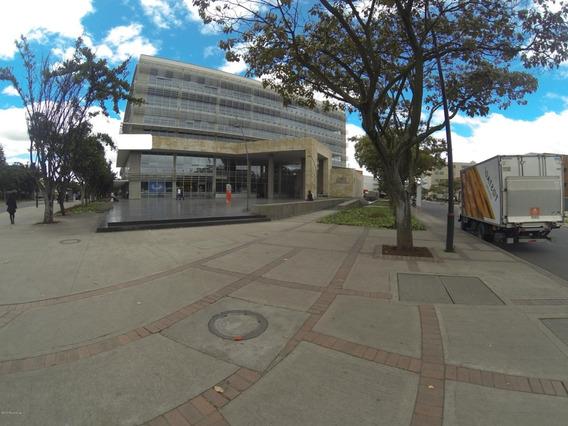 Arriendo Local Comercial En Zona Franca Mls 20-839