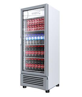 Refrigerador Imbera Vr 17 Pies Ahorrador + Regalo