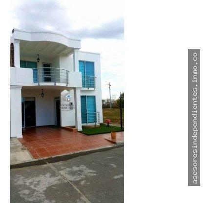 Alquiler Apartamento Girardot Flandes