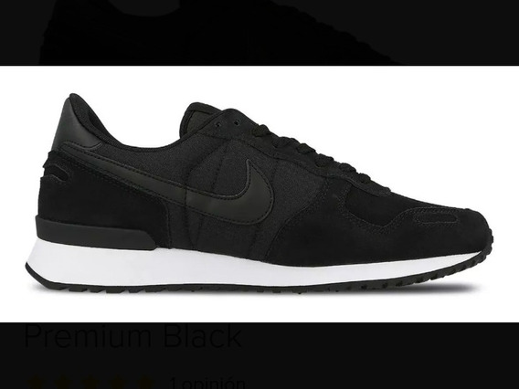 Nike Air Vortex ( Impecables )