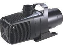 Bomba Submersa Boyu Alta Vazão Spf-3500 3800l/h 110v Ou 220