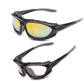 d51d0f59a0 Gafas Lentes Nocturna Para Manejar Dia Y Noche Conducir. 4. 42 vendidos · 2  Gafas De Motocicleta Lentes Polarizadas Claras Día Noche,
