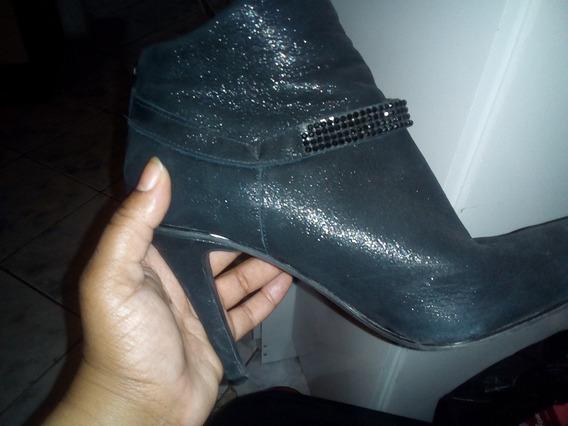 Sapatos De Marca Original