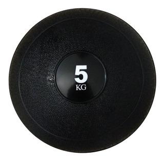 Slam Ball Crossfit Treinamento Bola De Peso - 5kg