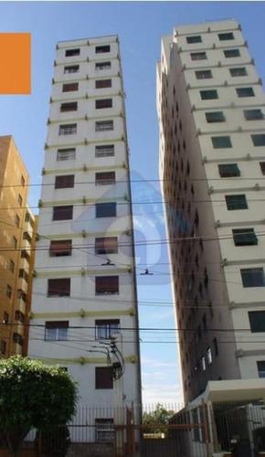 Imagem 1 de 15 de Apt 3 Dorm 1 Vaga Vila Mariana Proximo Metro Ana Rosa - Tw15948