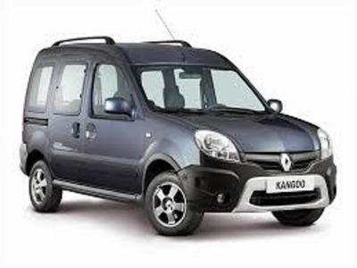 Alquiler De Utilitarios Camionetas Furgones Pick-ups Caba