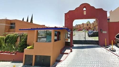 Casa En Venta En Atizapán $1,800,000.00 Pesos