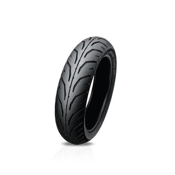 Cubierta Dunlop Tt900 275-17